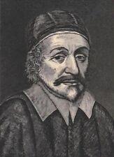 The Works of Puritan William Bridge in 5 Volumes Sermons Expository Preaching