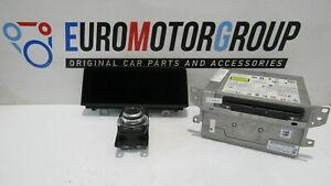 BMW-OEM-Nbt-Sistema-di-Navigazione-Professionale-9281688-F30-F31-F35