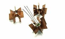 Transistor Heatsinks To1 Heat Sink Nos Vintage 5 Pieces
