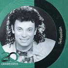 Inolvidables RCA: 20 Grandes Exitos by Sebastian (CD, Sep-2003, BMG (distributor))
