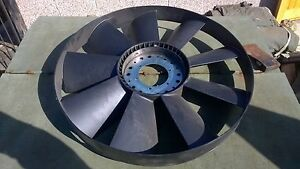 MAN-Radiateur-Ventilateur-Lames-Pour-F2000-TGA-Modeles-P-N-51-0660-10256