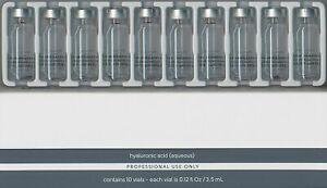 Hyaluronic-Acid-Treatment-Ampoules-10-x-3-5-ml-0-12-fl-oz