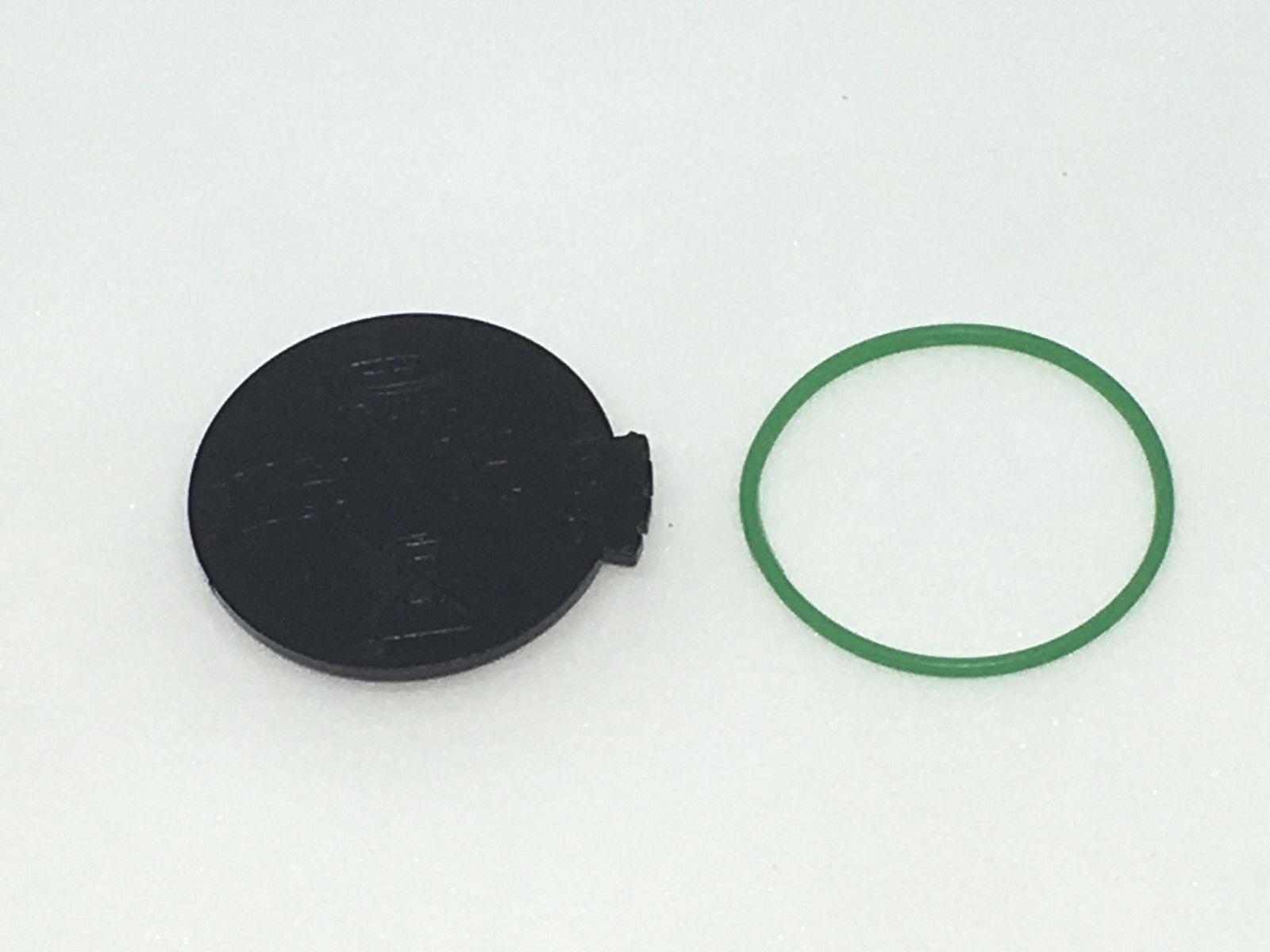 Stades de G1 génération 1 mesureur de de de puissance Batterie Porte et O-Ring Shimano SRAM fsa NEUF 1ad225