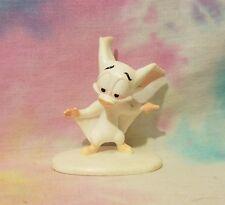 Anastasia BARTOK Bat PVC Figure Toy Galoob 1997 Don Bluth