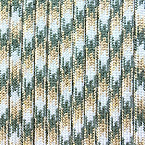 """112cm//44/"""" Various Colour Designs Handmade 550 Paracord Shoe//Boot Laces"""