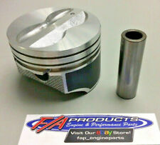 Sealed Power H345ACP Cast Piston