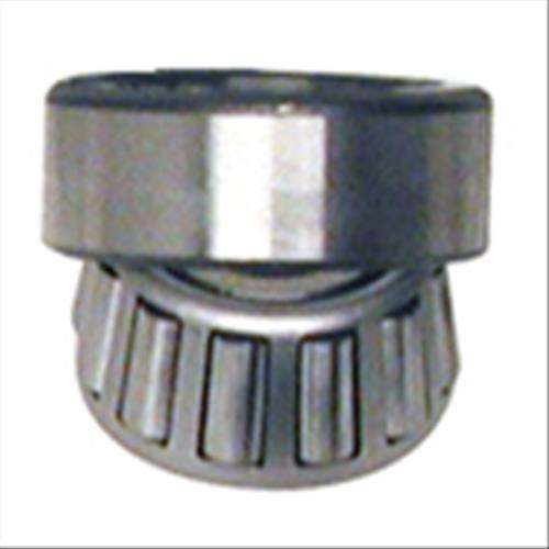 Details about  /DRIVE SHAFT BEARINGS GLM 21511