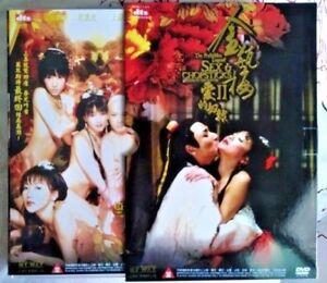 sex and chopsticks movie