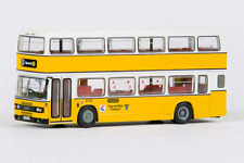 EFE 29618 Leyland Olympian Type B Tyne & Wear Transport OO Gauge