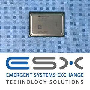AMD OPTERON  CLOCK TREIBER WINDOWS 7