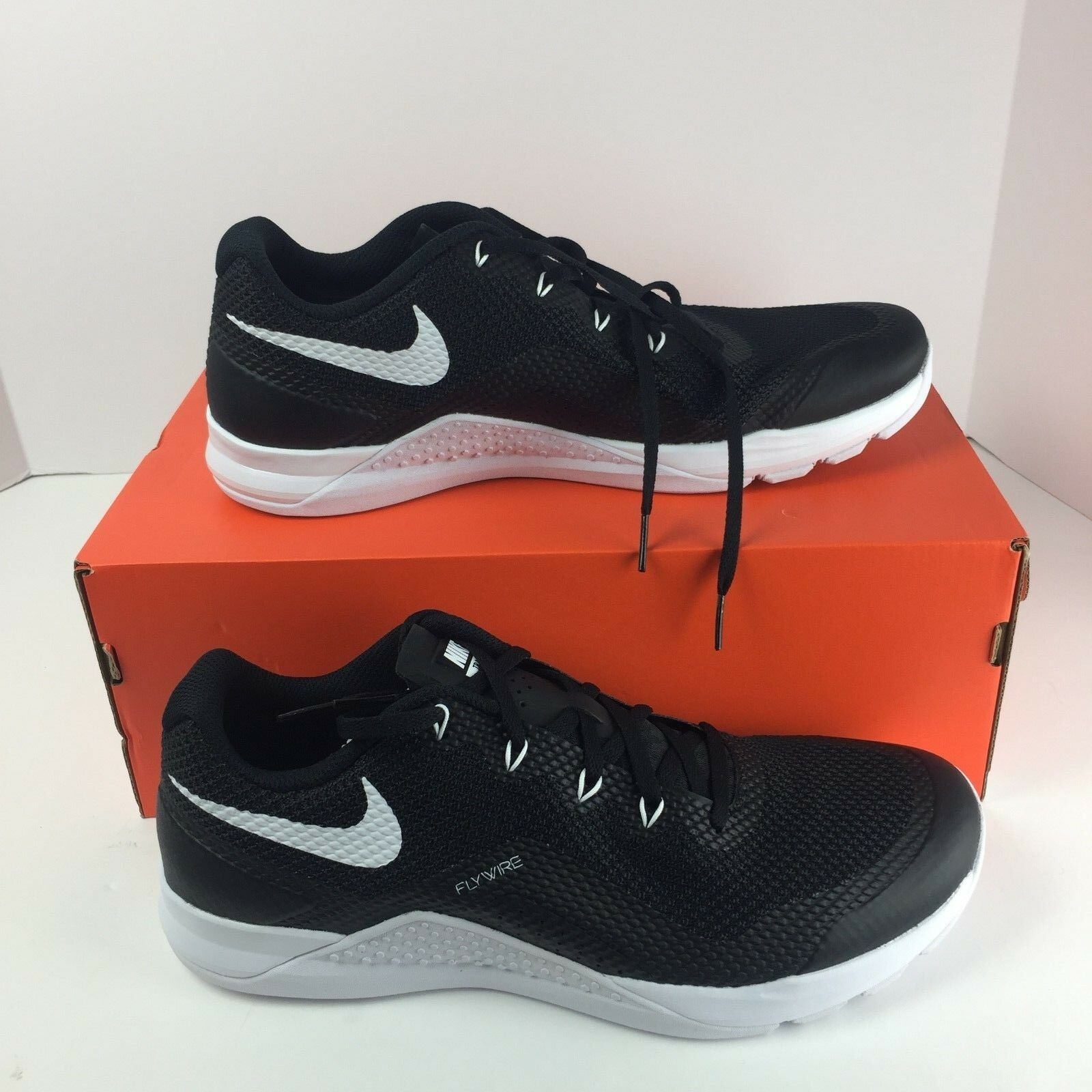 Nike Metcon Repper DSX Mens Running shoes 898048 002 SIZE 11 New in the box