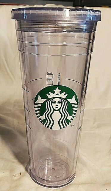 2012 Starbucks Red Embossed Logo Coffee Mug Tea Cup 16oz ... |Starbucks Coffee Logo 2012