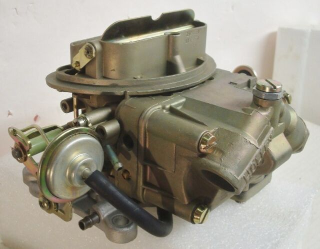 1967 Corvette 427 400 435 HP Tri Power Tripower 3x2 Carb Set Holley 3660  3659