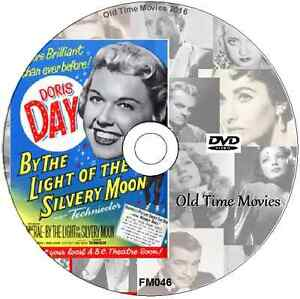 By-the-Light-of-the-Silvery-Moon-Doris-Day-Gordon-MacRae-1953-DVD-Musical