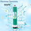 Emerald-RO-Filter-Reverse-Osmosis-Membrane-50GP-General-Replace-with-Dow-Filmtec thumbnail 1