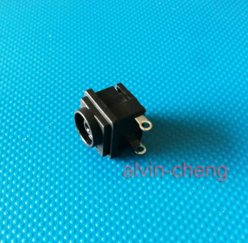 DC Power Jack Socket Port Connector D40B FOR Sony VGN-CR VGN-CR240E Series