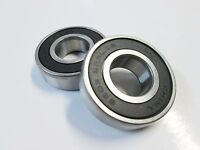 Arbor Bearings-set Of 2, Rockwell/delta 9&10 Tilting Arbor Table Saw& Others