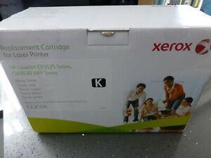 Xerox-CE250X-Black-Laser-Printer-Replacement-Cartridge-HP-CP3525-amp-CM3530MFP