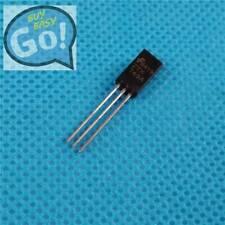 NEW 5PCS FSC ZTX749A Encapsulation:TO-92L,PNP Low Saturation Transistor