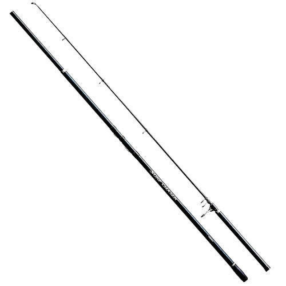 SHIMANO 425DXT Surf Chaser Casting Rod HIPOWER X L4.26m