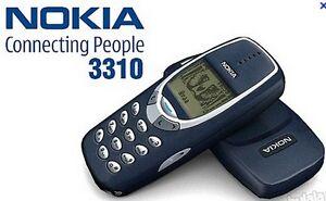 NOKIA-3310-reconditionne-a-neuf-debloque-tout-operateur-chargeur-batterie