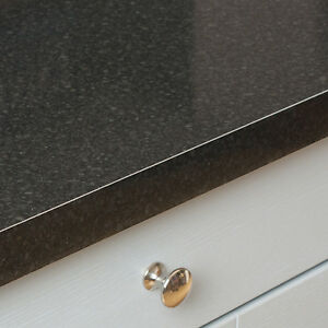 Mm Kitchen Worktops Uk