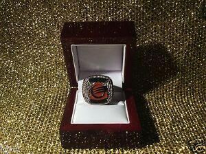 Phoenix-Mercury-2014-WNBA-Finals-Champions-Basketball-Ring-New