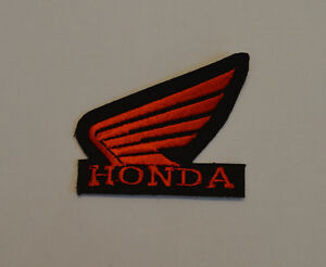 patch-honda-broder-thermocollant-6-4cm