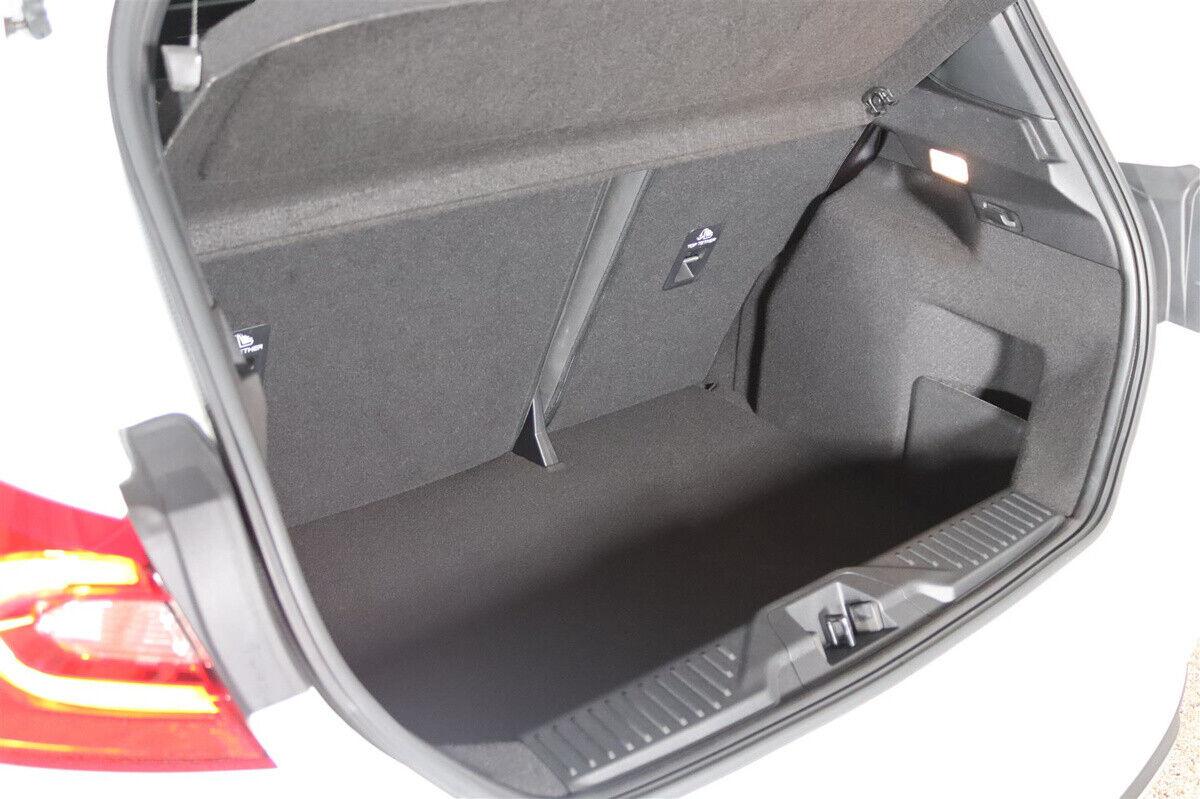 Ford Fiesta 1,0 EcoBoost Active II - billede 7
