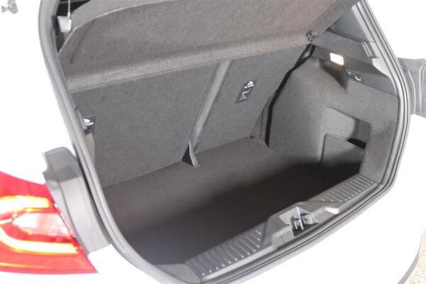 Ford Fiesta 1,0 EcoBoost Active II billede 7