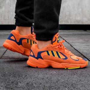 adidas nmd arancione