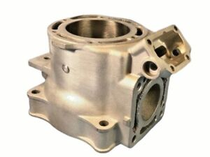 YAMAHA-1200r-Cylindre-66v-Y-3-1999-2005-1200-Gp-Xlt-XL-80mm-Soudure-Re-Plated