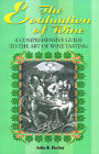 The Evaluation of Wine: A Comprehensive Guide to the Art of Wine Tasting by John R Fischer (Paperback / softback, 2001)