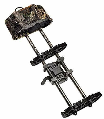 Sports & Outdoors Hunting & Fishing APG Treelimb Quivers 5 Arrow ...