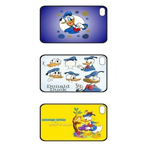 DONALD-DUCK-HARD-CASE-COVER-FOR-APPLE-SAMSUNG-NEW