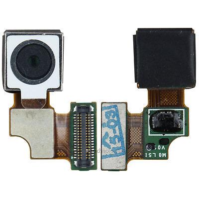 Samsung Galaxy Note 2 N7100 Hintere Kamera Camera Hauptkamera Modul Back