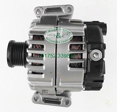 180 a Alternateur Mercedes Benz C //E-Classe Sprinter 906 2,2cdi a0131546802