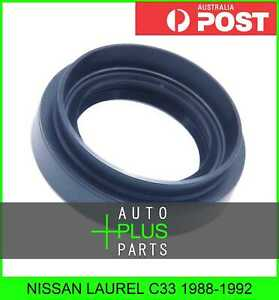 image is loading fits-nissan-laurel-c33-axle-case-housing-rubber-