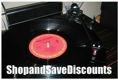 ShopandSaveDiscounts