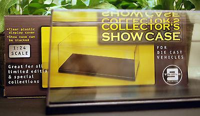 Vitrina t9 individuales vitrina plexiglas acrílico vitrina vitrinas display case 1:43