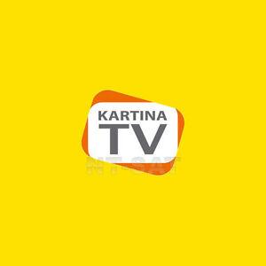 Kartina-TV-Abonement-fuer-1-Monat-Abo-Russ-TV-bo-basis-paket