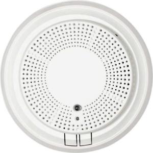 New Honeywell 5800COMBO Smoke//CO Detector