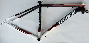 Triace-29er-Aluminum-Hard-Tail-Frame-Large