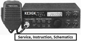 Realistic-HTX-100-Service-Manual-CDROM-PDF