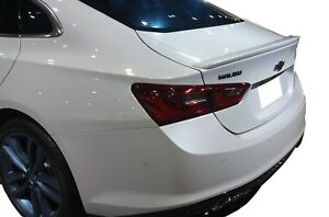 Image Is Loading Painted All Colors Chevrolet Malibu Flush Mount Factory