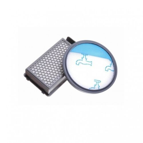 Tefal filtri HEPA Compact Power TW3711 TW3724 TW3731 TW3753 TW3786 TW3798