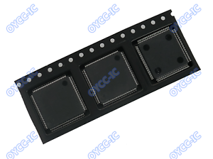 5pcs-Brand-New-IT8528E-AXA-AXS-EXA-EXS-FXA-FXS-QFP-128-IC-Chip
