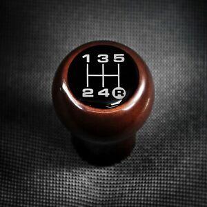 Audi-5-marchas-madera-palanca-de-cambio-s2-a6-s6-c5-a4-s4-b5-a8-d2-b2-80-90-100-200-v8-a8-d2