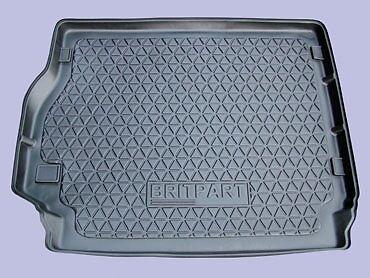 Range Rover Sport Loadspace Liner Premium DA5555