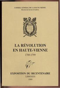 COLLECTIF-LA-REVOLUTION-EN-HAUTE-VIENNE-1789-1799-EXPOSITION